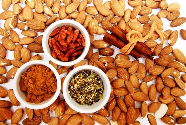 How To Grind Nuts Without A Food Processor | 2021 Update Tips