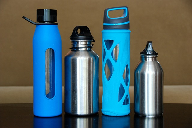 Best Way To Clean A Camelbak Water Bottle- Step By Step